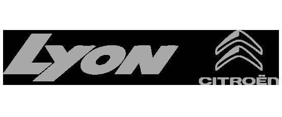 AUTOMOBILES LYON S.A