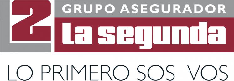 La-Segunda-Seguros-CLSG-Argentina