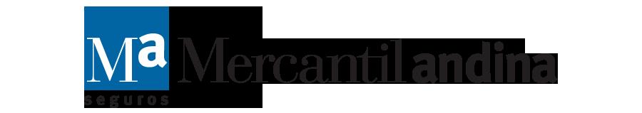 Mercantil (1)