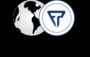 federacion-patronal-seguros-s-a-logo-C789FAB4A1-seeklogo.com