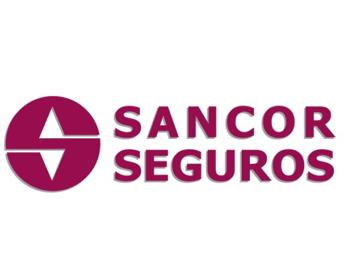 sancor-seguros-logo-imagen-destacada